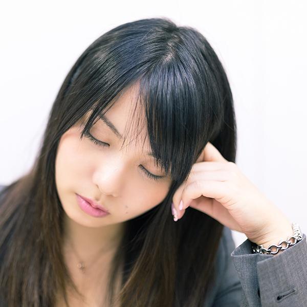 睡眠障害の改善方法